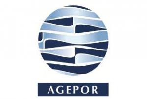 associacao-agepor-software